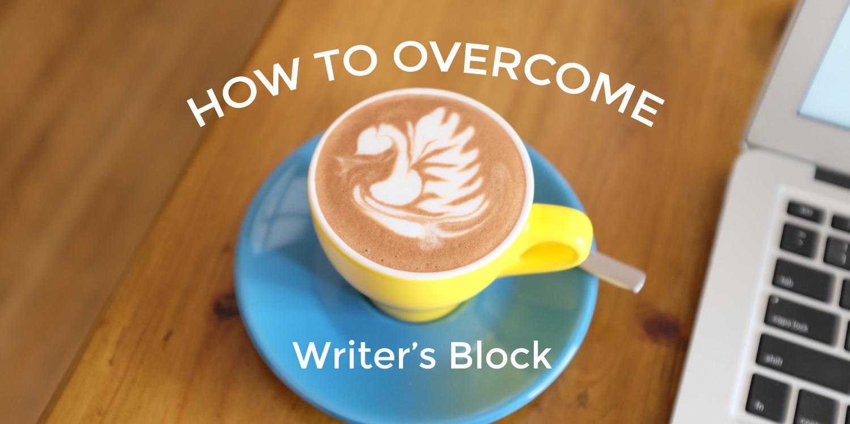 writers-block-overcome