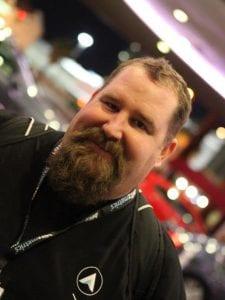 Matt Siltala - Internet Marketer